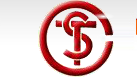 中国毒理学会环境与生态毒理学专业委员会