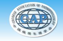 中国病理生理学会动物病理生理学专业委员会