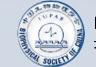 中国生物物理学会分子影像学专业委员会