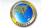 泛亚地区面部整形与重建外科学会中国分会