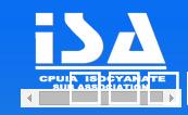 中国聚氨酯工业协会聚氨酯泡沬塑料专业委员会