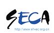 上海市电子商务行业协会电子支付专业委员会