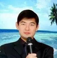 李祖峰照片
