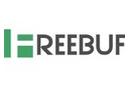 FreeBuf