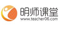 上海明师科技发展有限公司