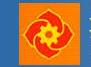 湖南省机械工程学会