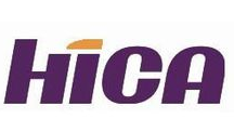 哈尔滨工业大学国际交流协会(HICA)