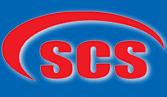 中国钢结构协会钢-混凝土组合结构分会