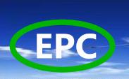 中国能源环保技术产业协会