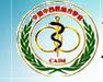 中国中西医结合学会骨科微创专业委员会