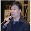 广州市地下铁道总公司副总工程师靳守杰照片