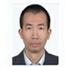 南宁轨道交通有限公司副总经理李宇轩照片