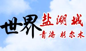 青海省格尔木市人民政府