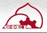 中国机械工程学会及其工业工程分会