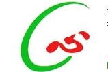 中国高等科技中心