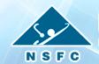 国家自然科学基金委员会管理学部