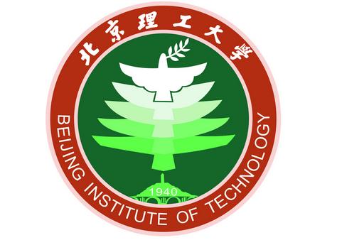 北京理工大学图书馆