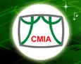 中国医药信息学会(CMIA)