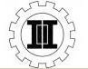 台湾工业工程学会