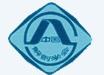 中国解剖学会组织胚胎学专业委员会