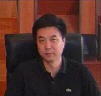 宁波体育大学体育学院教授陈小平照片