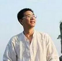 争光教育集团首席盈利系统导师李亚蓬照片