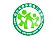 四川大学华西第二医院妇产科