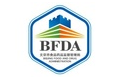 北京市食品药品监督管理局