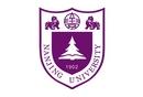南京大学环境学院