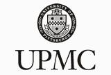 美国匹兹堡大学医学中心(UPMC