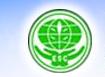 中国生态学学会景观生态专业委员会