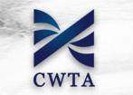中国毛纺织行业协会