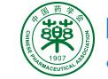 中国药学会药学史专业委员会