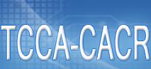 中国密码学会电子认证专业委员会