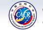 中国密码学会