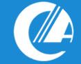 中国畜牧业协会兔业分会