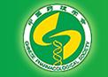中国药理学会抗衰老与老年痴呆专业委员会