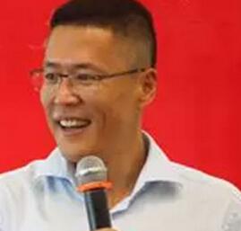TNM国际教练集团中国首席教练隋于军照片