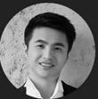 北京大学心理学系副教授魏坤琳照片