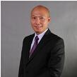 中顺易金融服务有限公司高级合伙人潘小科照片