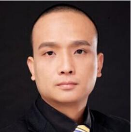 杨玉玺照片