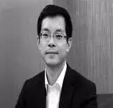 万达文化产业集团副总裁叶宁照片