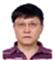 华北电力大学输配电系统研究所所长张建华照片