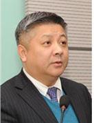 江南大学副校长,教授,博士生导师。徐岩照片