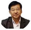 中国民办教育协会培训教育专业委员会常务副理事长聂延军照片