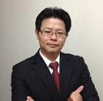 乐途酒庄CEO谷新光照片