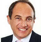 私募基金CatalystInvestment执行股东EdouardCukierman照片
