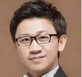 红杉中国基金投资经理范永林照片