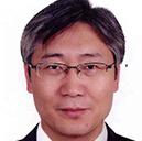 同济大学汽车学院教授张存满照片