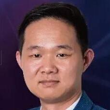 实践家教育集团实践家商学院首席讲师、DBS创业学院总教练徐保国照片